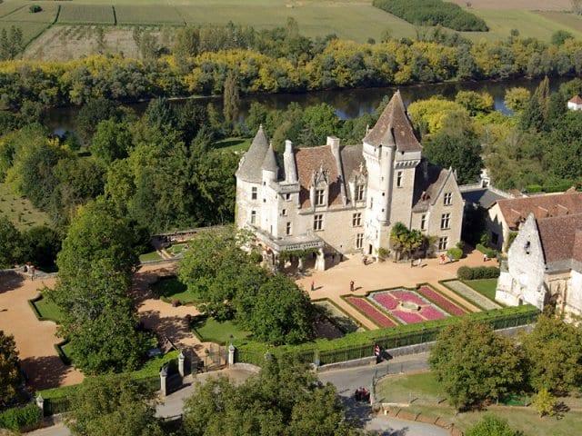 chateau-des-milandes1