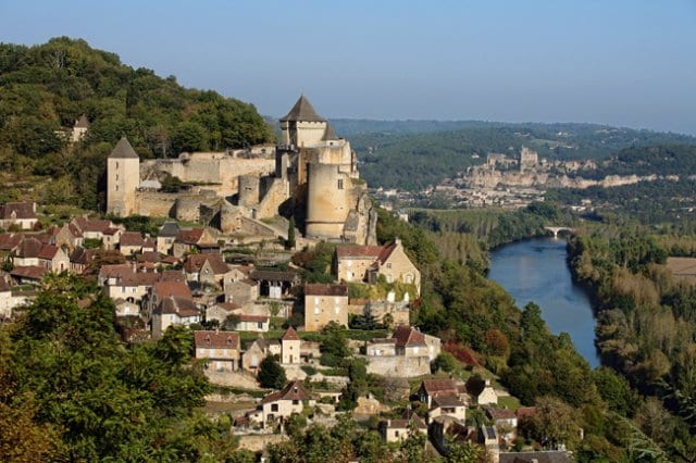 chateaudecastelnaud