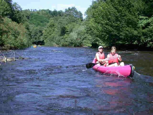 ecrin_nature_canoe