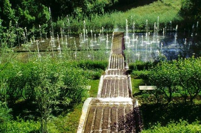 jardindel_'imaginaire